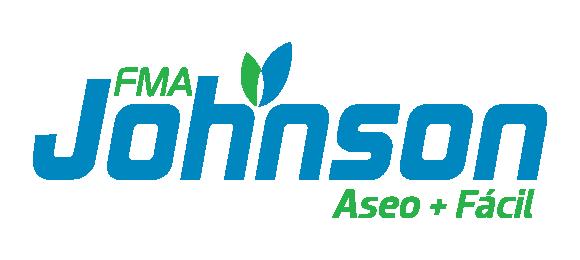 Tips FMA Johnson